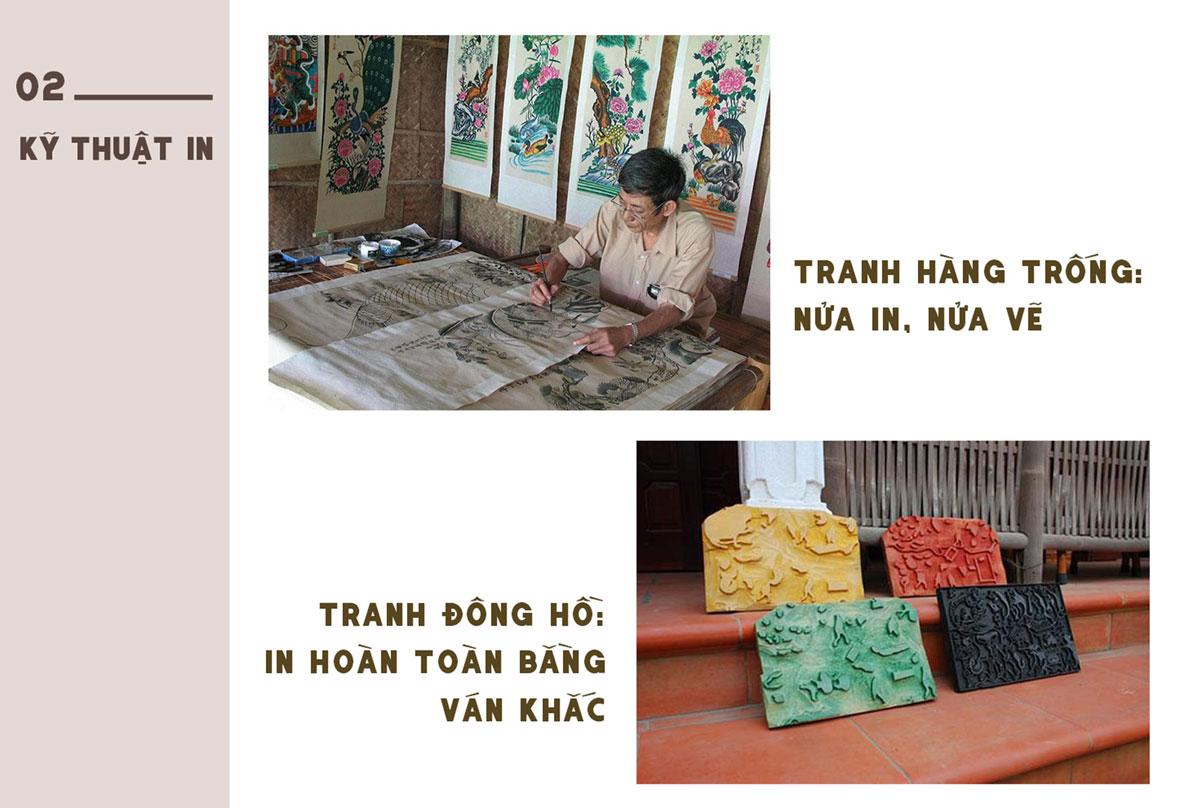 hoasacviet-so-sanh-tranh-hang-trong-va-tranh-dong-ho04